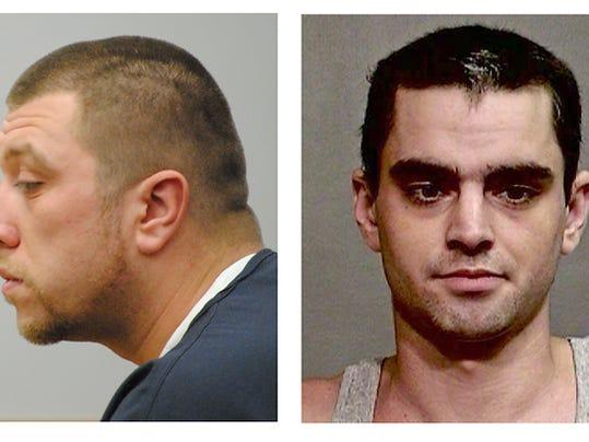 -Ohagan suspects.jpg_20130521.jpg