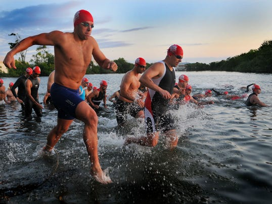 RON JON TRIATHLON 3.jpg