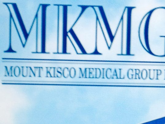 Mount Sinai and Mount Kisco Medical Group expand partnership