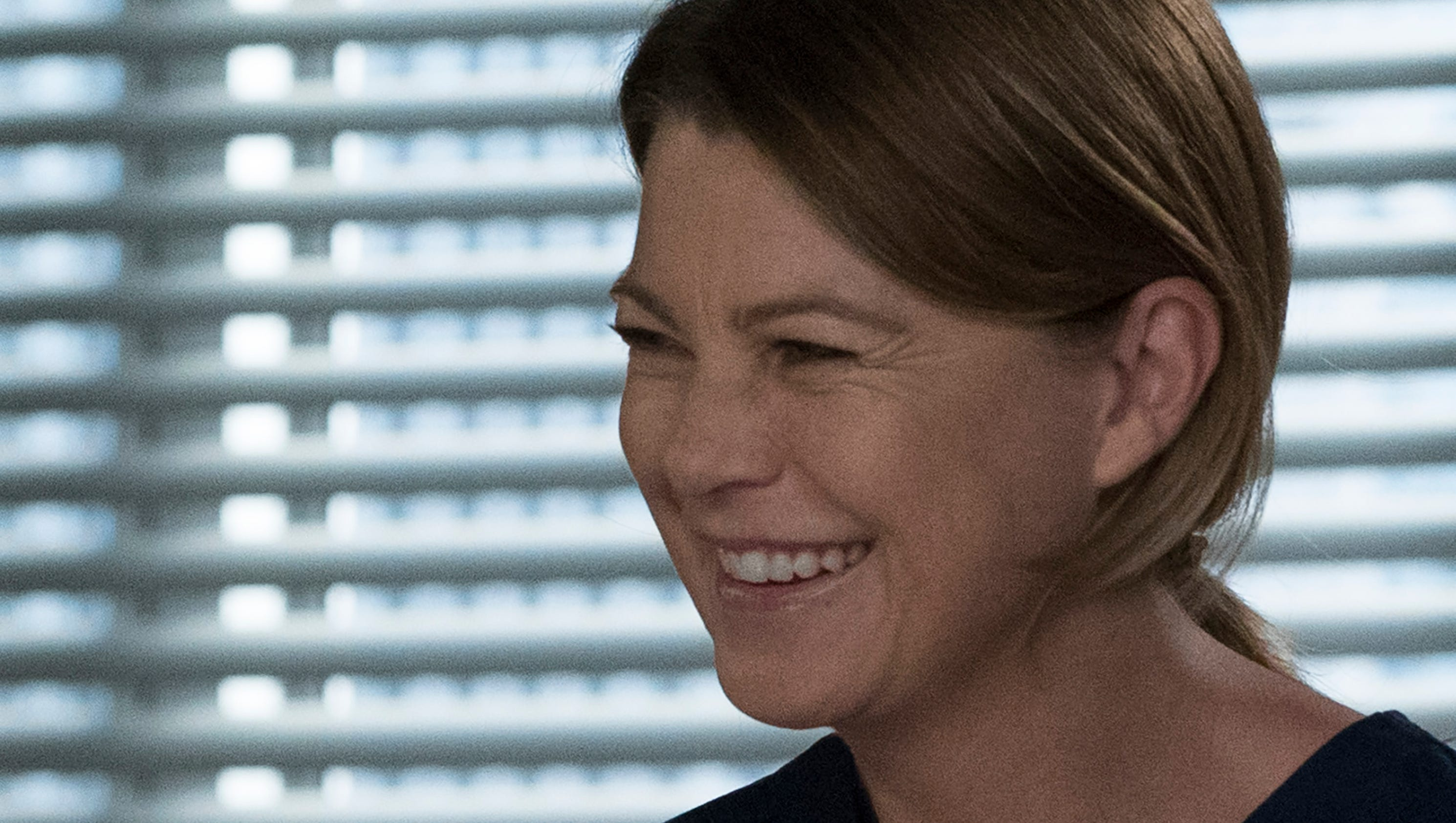TV tonight: 'Grey's Anatomy' is back, 'Vietnam War'