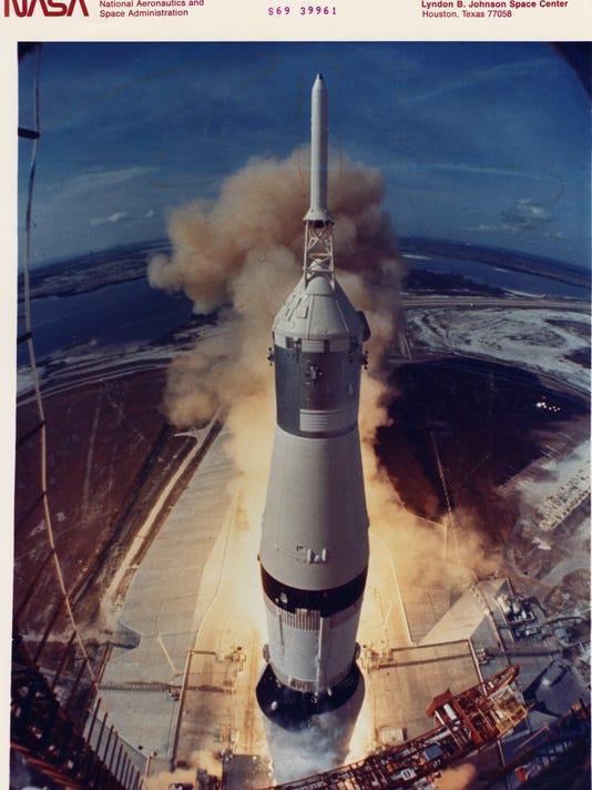 Apollo 636052541918589240-Apollo-TLHBrd-06-21-2014-Democrat-1-A008-2014-06-2Apollo-0-IMG--Apollo9.jpg-2009071-1-1-IP7O0TKB-L438520691-IMG--Apollo9.jpg-2009071-1-1-IP7O0TKB.jpg