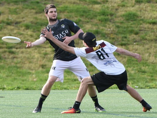 New York Empire moves team to New Rochelle