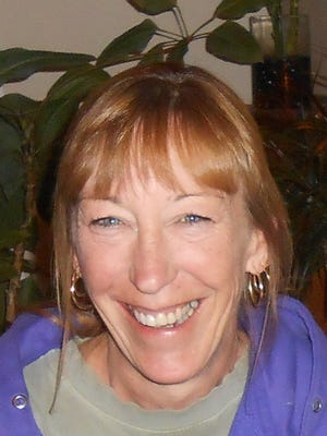 Katherine A. Novachek (Kathi) passed away April 24, 2015 at Poudre Valley Hospital in Fort Collins, Colorado of lung cancer.