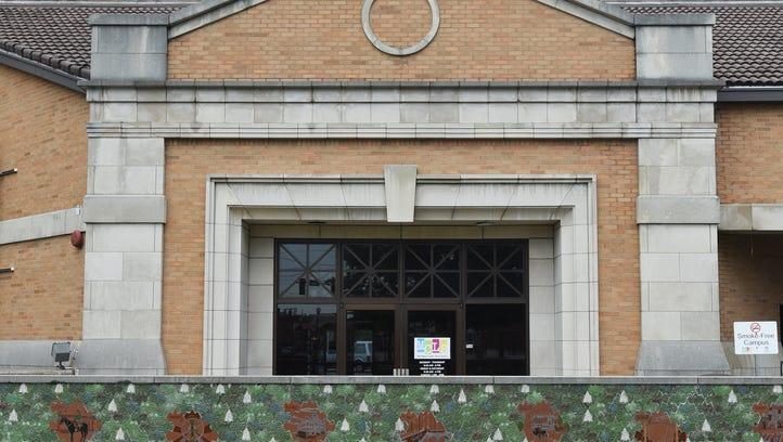 Muskingum Library seeking an increased levy
