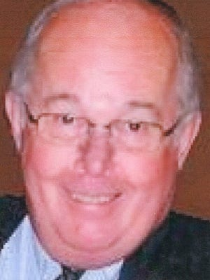 Thomas Jesse Grippen, 79, of Loveland, CO, passed away on April 27, 2015.