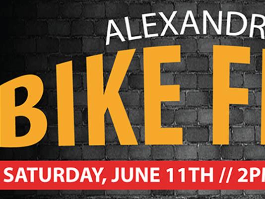 635991175528791214-Bike-Fest-courtesy-logo.png