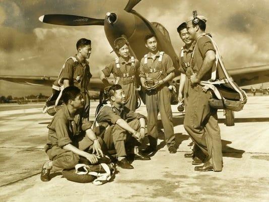 -Pearl-Dale-Mabry-Chinese-1941.jpg