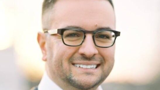 Phil Cobucci is president-elect of Nashville Pride and owns BAM! Social Business, a full-service digital marketing agency.