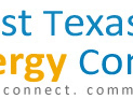 West_Texas_Energy_COnsortium.jpg
