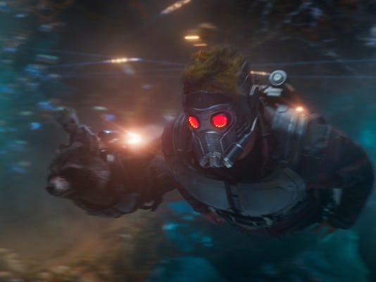Guardians-Of-The-Galaxy-Vol.-2-we.jpg