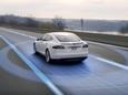 Tesla Driver Killed While Using 'Autopilot'
