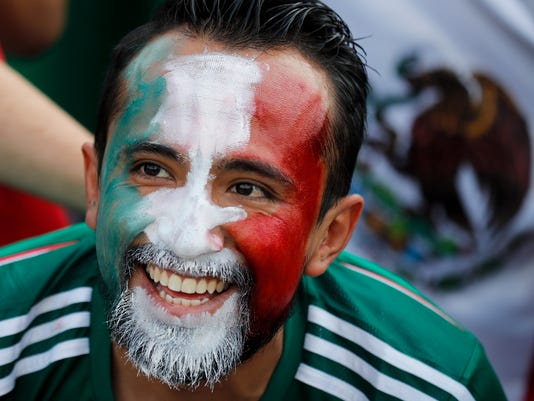 Russia_Soccer_WCup_Germany_Mexico_37996.jpg