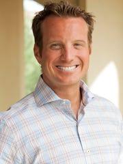 David Paul: Partner, Canal Partners.