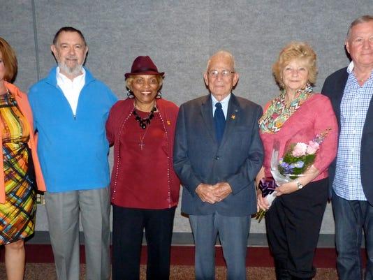 Volunteer Award winners.jpg