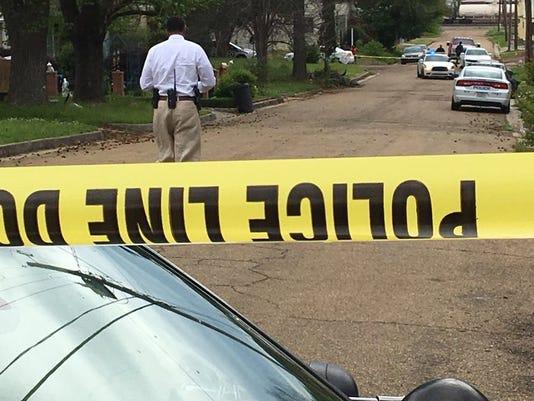 636586313468996001-Jackson-homicide-scene.jpg
