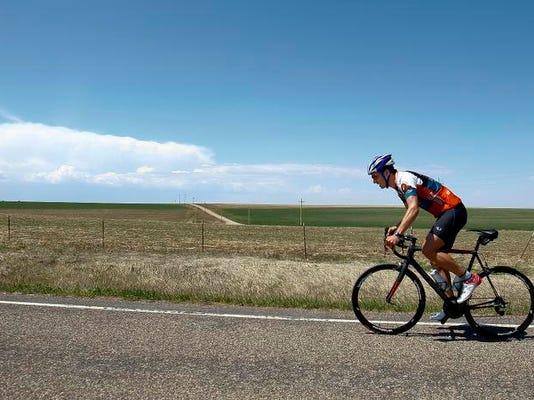 -Bike Ride.jpg_20130509.jpg