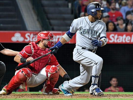 Robinson Cano is still an elite second baseman, but
