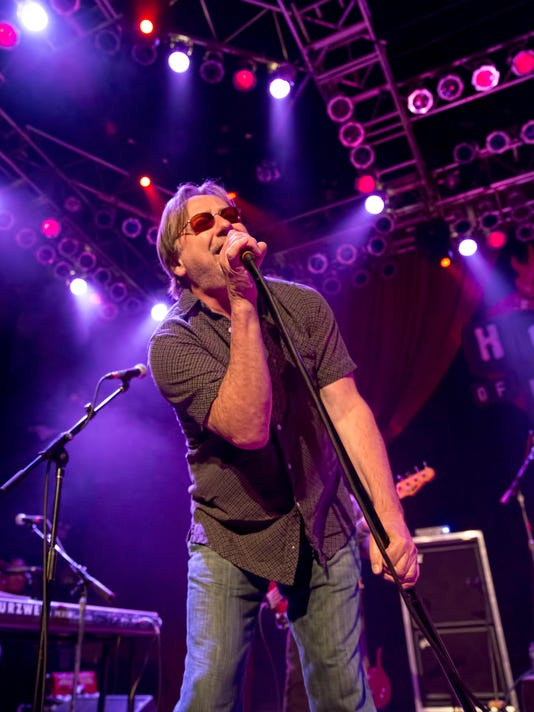 Southside Johnny - photo by Kirstine Walton - HI-RES - 005