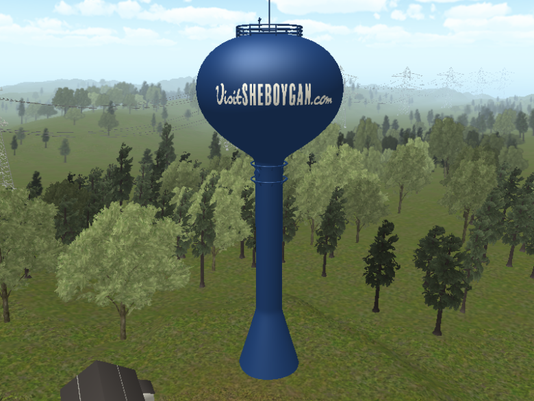 636445330022489740-Rendering-of-southside-Sheboygan-business-center-water-tower.png