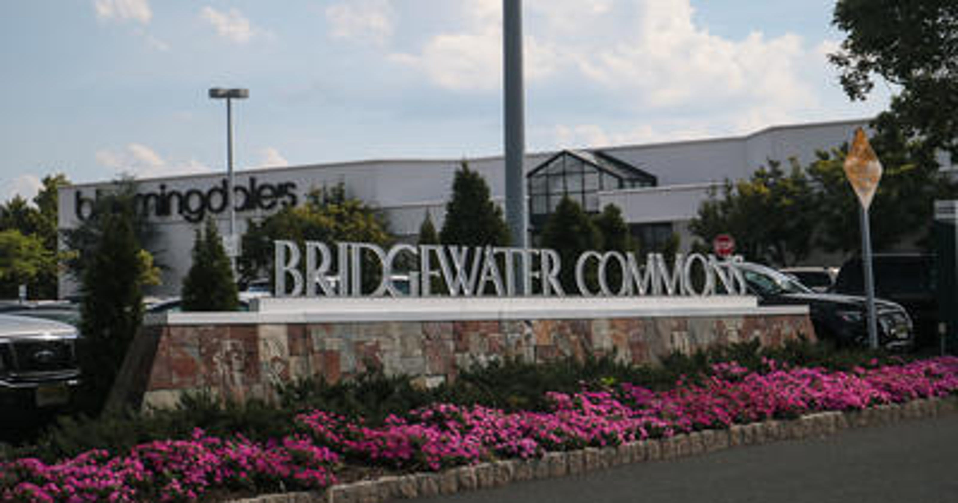 Bridgewater Commons Mall Video Being Checked After Report Of Shots Fired