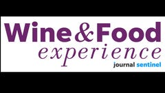 Tickets go on sale for Wine & Food Experience in September