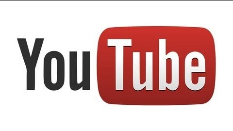 YouTube will enact stricter rules about gun-related content in April.