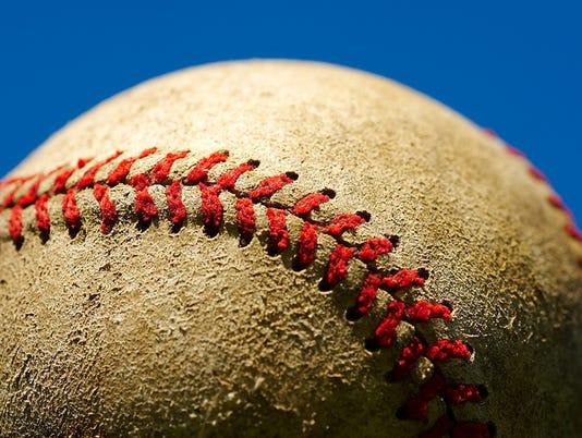 Generic Baseball 2