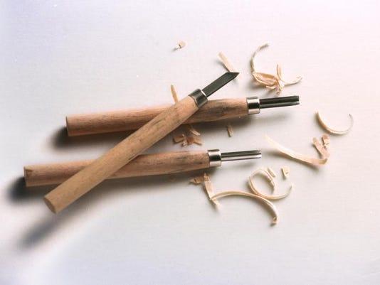 wood-workingtools.jpg