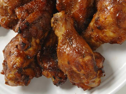 asianstylebarbecuedchickenwings.jpg