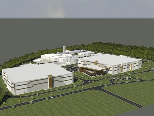 a1wolftechnologycenter1conceptrendering2.jpg