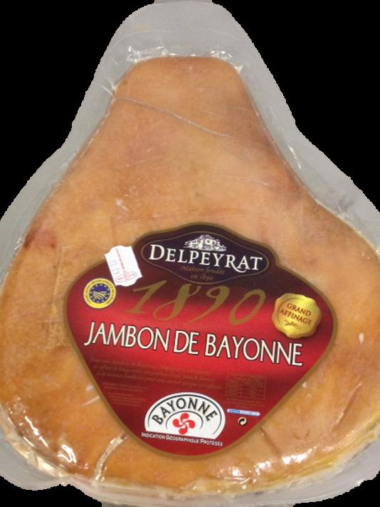 635762680712016746-Courier-News-Bayonne-Ham-1