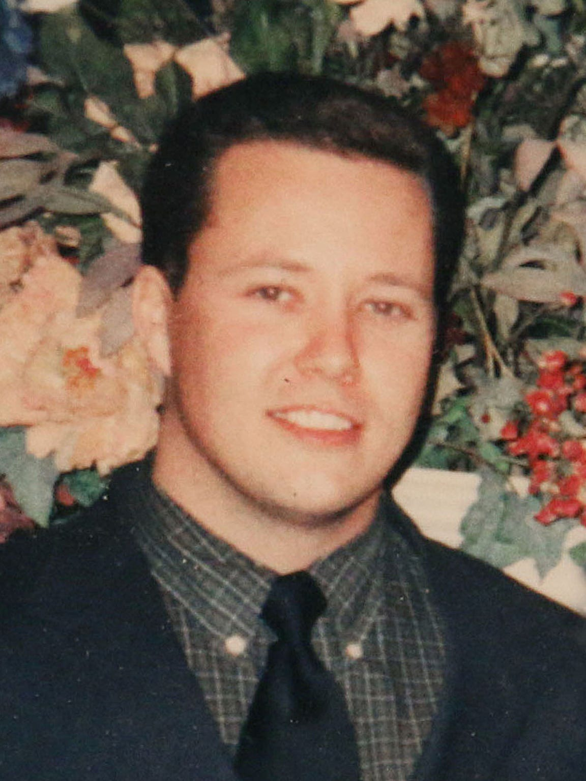 In 2014, Leonard Boldman died of a heroin overdose.