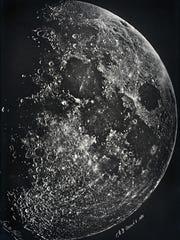 moon_hi