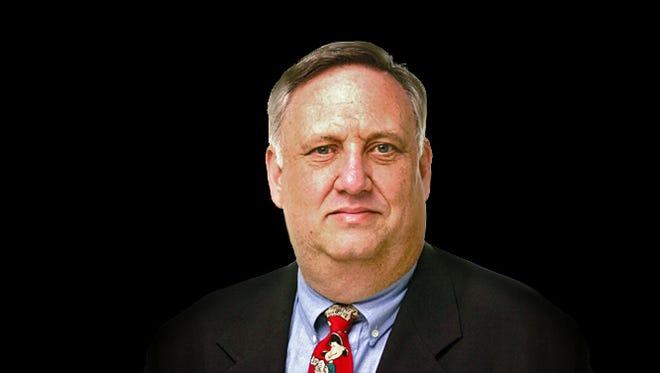 Dan Walters, Opinion Columnist