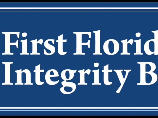 #file firstfloridaintegrity.png