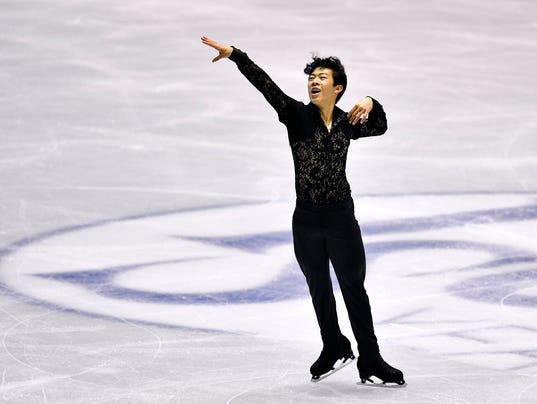 2017-4-20-nathan-chen-skate