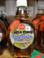 WDH 0315 Maple Syrup 8.JPG