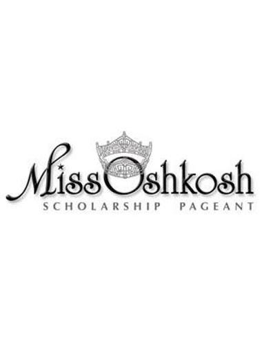 Meet the young women vying for the title of Miss Oshkosh.