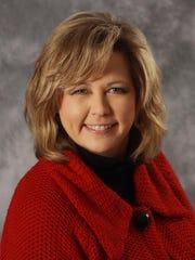 Lori North