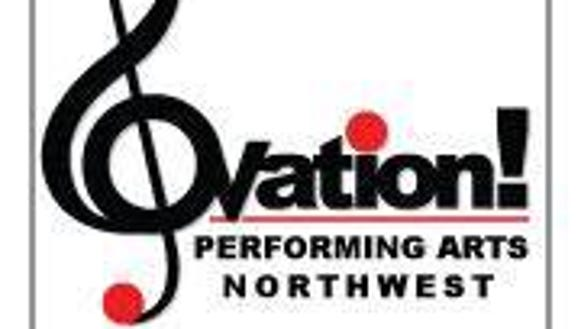 Ovation! Musical Theatre Bainbridge enters its 15th