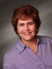 Deborah A. Krump