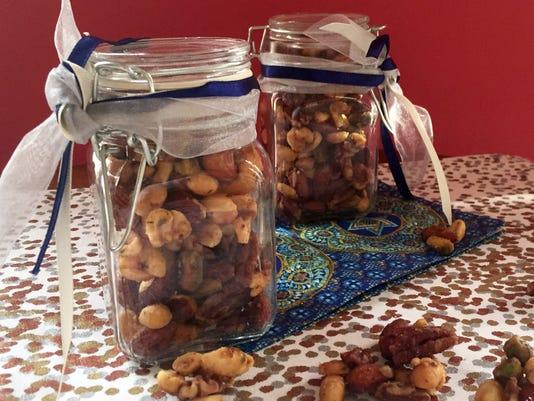 flavorgift04-nuts
