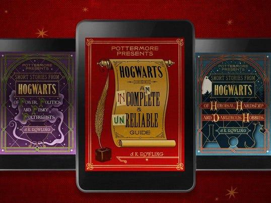 pottermore-books