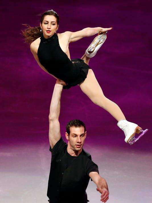 AP US Championships Figure Skating_001