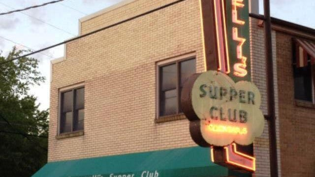 After being closed almost four years, Garzanelli's Supper Club in Oglesby is set to reopen as soon as this weekend. The legendary restaurant first opened in 1918.