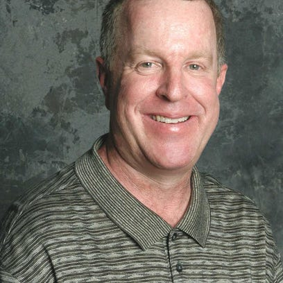 UTEP's Teicher honored: Editorial