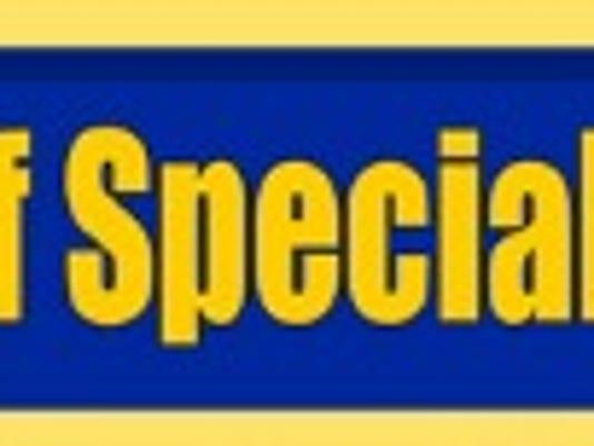 636051325171014676-special-meeting.jpg