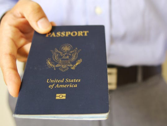 635915001472014579-022116-PassportsArt1.jpg
