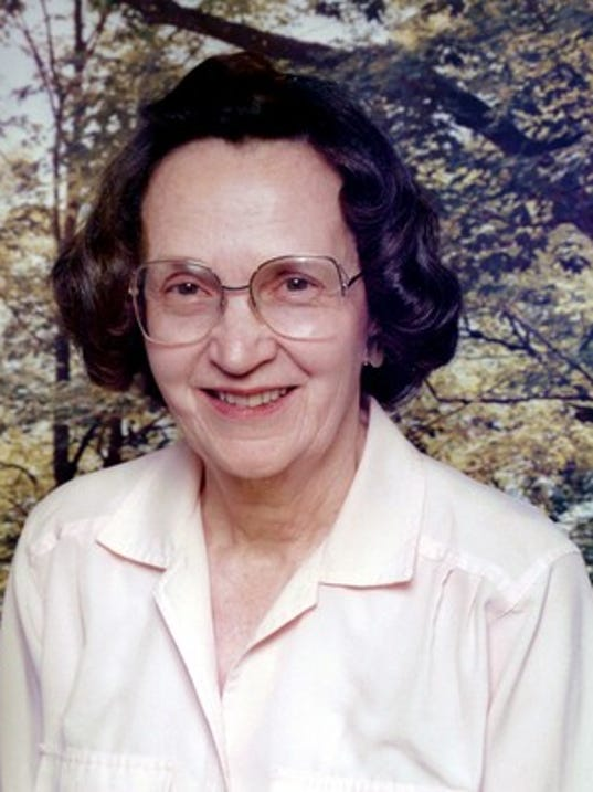 Nancy Jane Duning Hoff