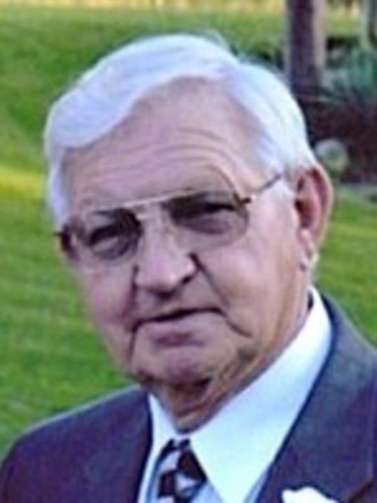Dale R. Cole